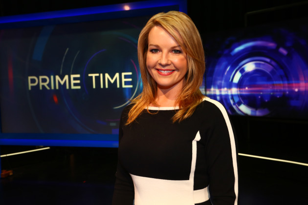 Claire-Byrne-Prime-Time-20131