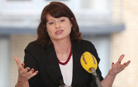 Ombudsman for Children Final Reports