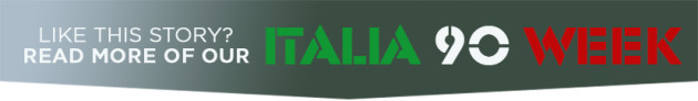 italia90bannerfinal