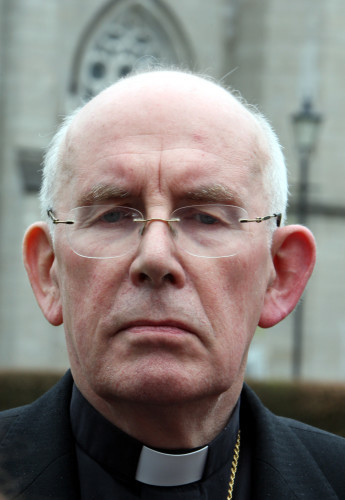 Britain Northern Ireland Catholic Abuse
