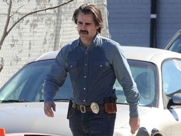 wn_colin_farrell_true_detective_jc_150211_mn_4x3_1600