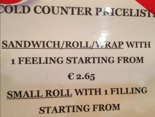 feeling-roll
