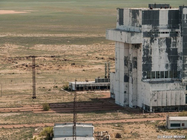 the-abandoned-hangar-is-433-feet-long-and-203-feet-high-with-giant-doors-on-either-end-shown-below-that-slid-open-to-release-the-shuttles