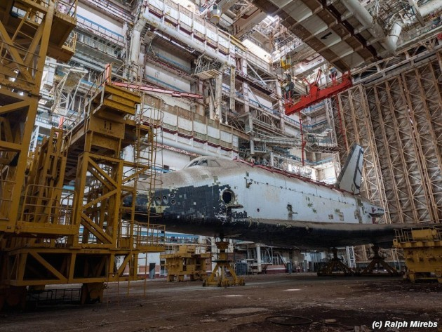 like-nasas-space-shuttles-the-buran-shuttles-were-designed-for-reuse-the-single-shuttle-that-was-launched-in-1988-remains-the-only-reusable-spacecraft-russia-has-ever-launched