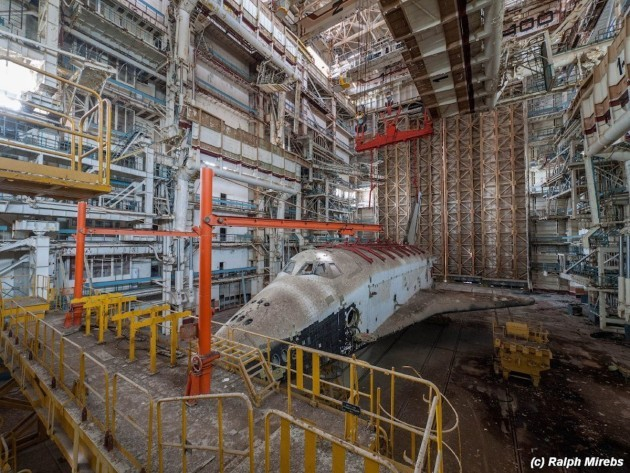 the-soviet-government-were-initially-considering-some-of-their-top-space-scientists-to-head-the-buran-program-but-in-the-end-command-fell-to-col-general-alexander-maksimov-who-ran-the-military-space-and-missile-pr