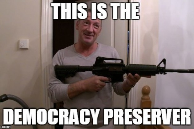 tony-mcgregor-democracy-preserver-meme-752x501