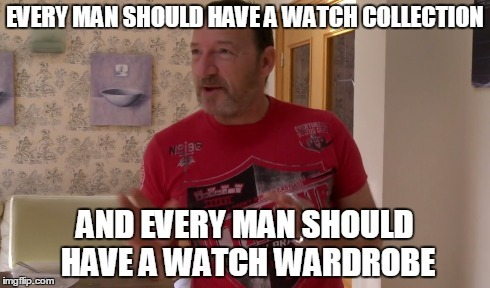 tony-mcgregor-watch-advice-meme