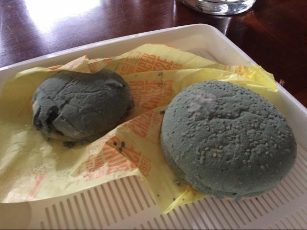 mcdonalds-burger-1