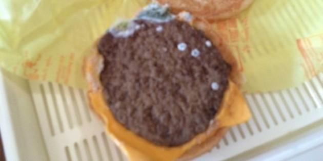 mcdonalds-burger-mould