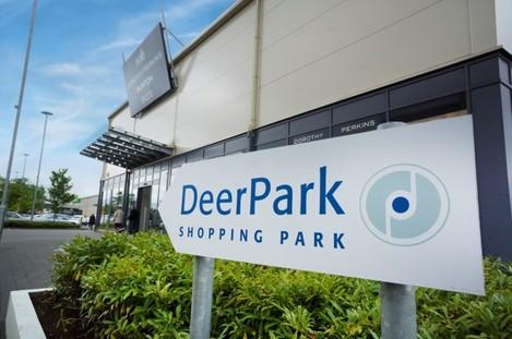 Deerpark, Killarney