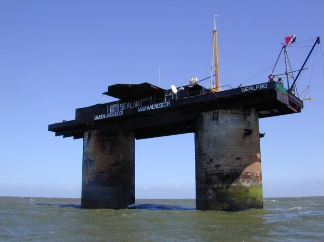 sealand-is-one-of-the-worlds-smallest-micronations--though-it-is-not-recognised-by-the-uk-it-is-effectively-autonomous-since-it-wasnt-located-in-british-territorial-waters-when-it-was-established-in-the-late-1960s