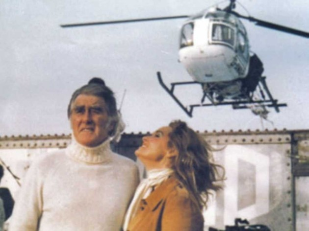 in-1967-bates-declared-the-principality-of-sealand-declaring-himself-prince-roy-and-his-wife-princess-joan-the-fort-has-been-effectively-independent-ever-since