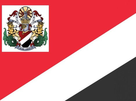 sealand-has-a-red-black-and-white-striped-flag-while-the-royal-coat-of-arms-says-e-mare-libertas-or-from-the-sea-freedom
