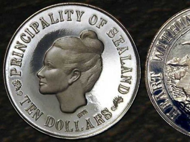 the-fort-issues-its-own-currency-sealand-dollars-which-are-worth-one-us-dollar-the-ones-they-sell-on-their-online-shop-however-are-slightly-more-expensive