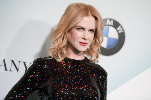 Women In Film 2015 Crystal And Lucy Awards - Arrivals