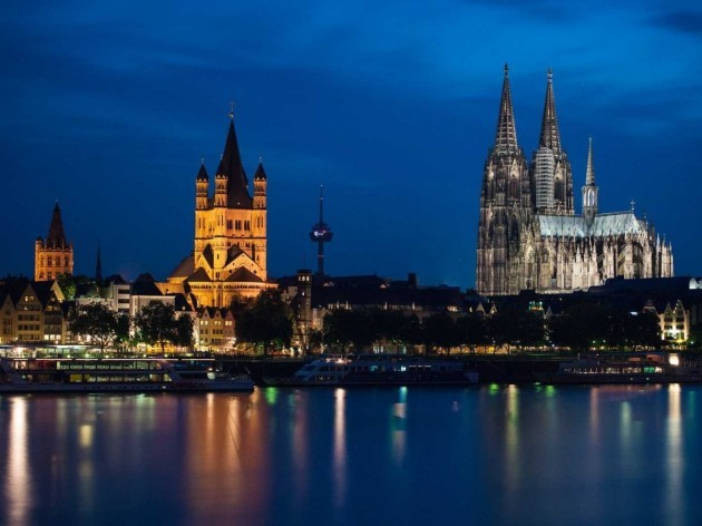 the-ship-has-three-different-routes-all-of-which-are-in-europe-the-longest--european-jewels--goes-from-budapest-to-amsterdam-in-15-days-and-makes-stops-in-cologne-germany-among-other-cities