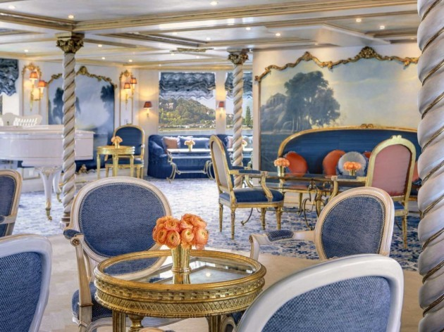 the-habsburg-salon-is-a-perfect-place-to-sip-on-some-afternoon-tea