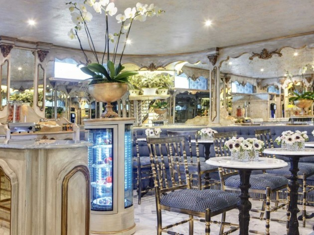 the-viennese-cafe-is-a-little-less-formal