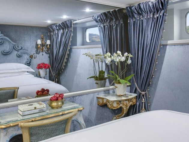 and-smaller-staterooms-as-well-there-are-64-in-total-on-the-ship