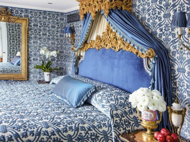 and-then-theres-the-royal-suite