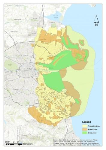 biosphere_zoning_map_700_991