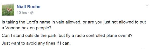 radio-15-630x204