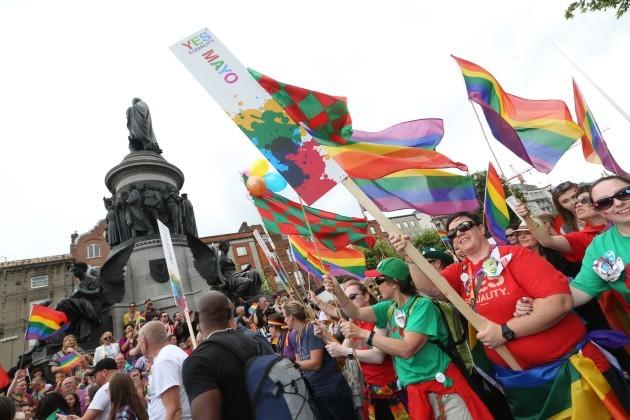 Gay Pride 647 copy