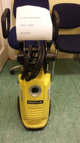 power tool - 4