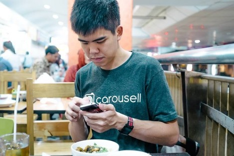 singapore-28-year-old-quek-siu-rui-cofounded-a-fast-growing-sales-app-carousell