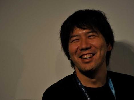 japan-yoshikazu-tanaka-founded-social-network-sns-gree-and-hes-worth-17-billion
