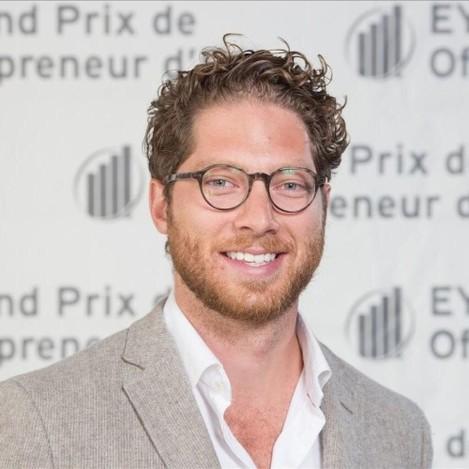 canada-michael-litt-28-cofounded-video-marketing-startup-vidyard