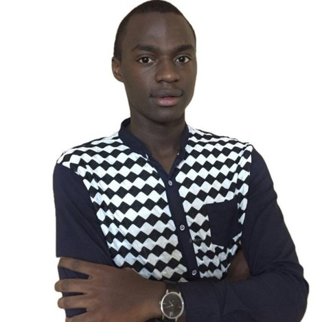 kenya-20-year-old-mubarak-muyika-sold-his-first-company-for-six-figures-when-he-was-16