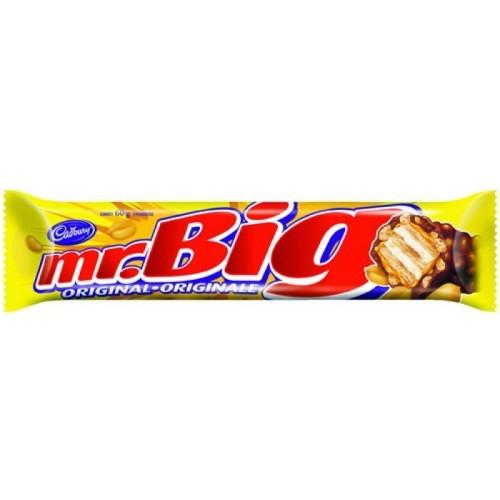 cadbury-mr.big-60g-24ct-13.59