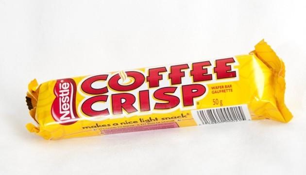 food_coffeecrisp