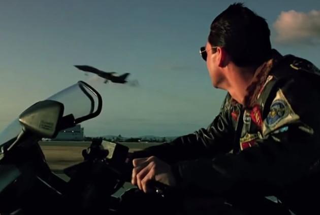 Top Gun1
