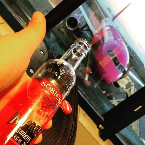 Mr.Ruffi on Instagram: #chill#madeira#airport#holiday#swag#iphoneonly#instadaily#picoftheday#amazing#instagood#alcohol#plane