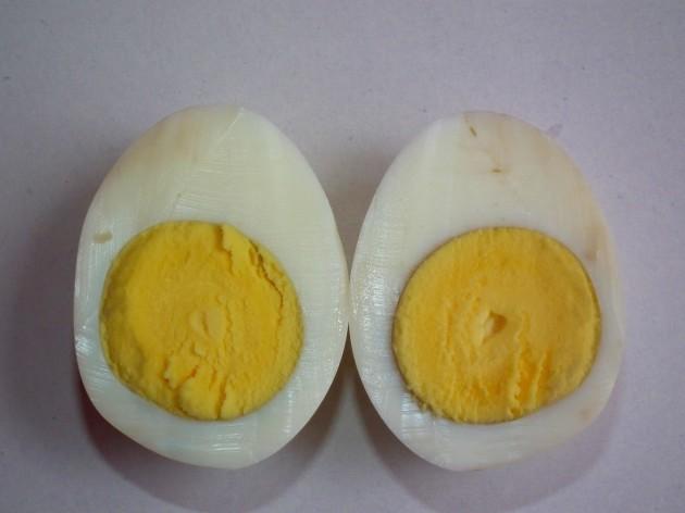 Boiled_Egg_-_Crossection
