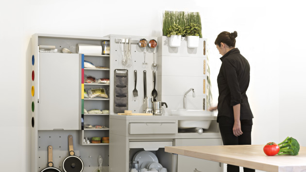 Concept-Kitchen-2025-at-IKEA-Temporary-Mindful-Water-Use