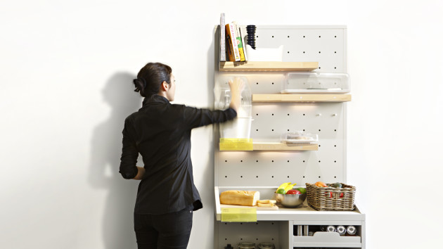 Concept-Kitchen-2025-at-IKEA-Temporary-Storing-Visually-2