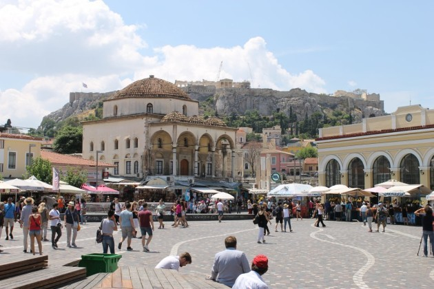 monastiraki-a-square-on-the-site-of-a-10th-century-monastery-had-a-great-view-of-the-acropolis