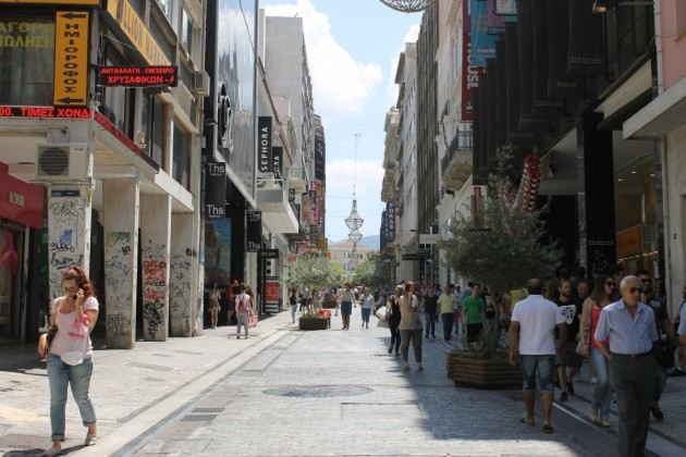 at-the-very-end-of-the-street-you-can-see-syntagma-square-the-focal-point-of-the-protests-and-sometimes-riots-of-the-past-six-years