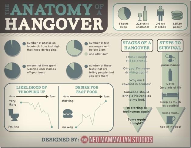 hangover-final_thumb