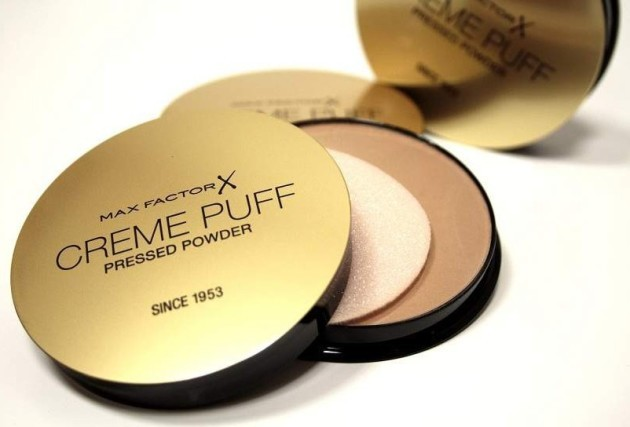 max_factor_creme_puff_pressed_powder_21g_42_deep_beige