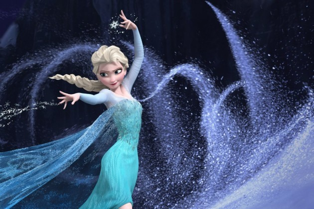 10-walt-disney-company-ad-spend-up-74-to-21-billion-the-company-spent-big-on-marketing-its-box-office-phenomenon-frozen-with-fresh-content-and-merchandise-long-after-its-2013-opening
