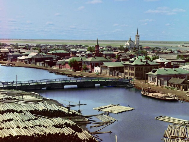 tobolsk-a-town-in-tyumen-oblast-russia-was-a-historical-capital-of-siberia-and-served-as-the-military-administrative-and-political-center-of-russian-rule-in-siberia