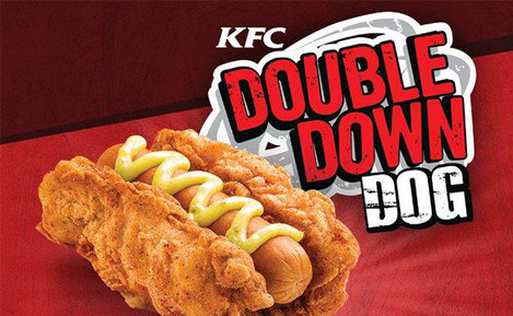 kfc-double-down-dog-628