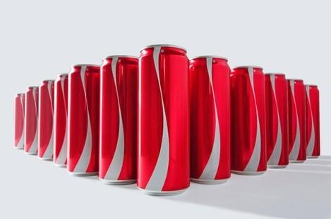 coca-cola-middle-east-no-label-ramadan-2015-750
