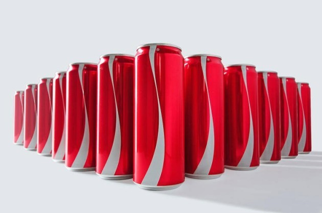 coca-cola-middle-east-no-label-ramadan-2015-750