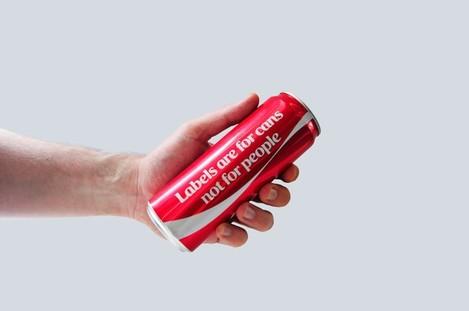 coke-labels-writing