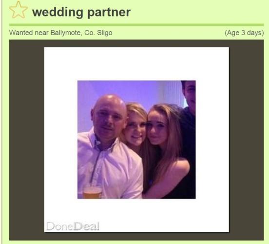weddingpartner
